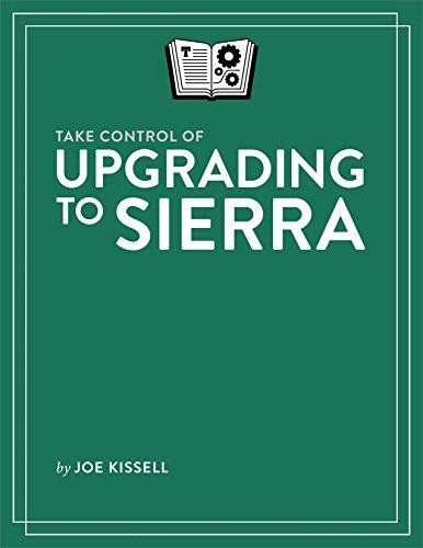 ading to Sierra ()