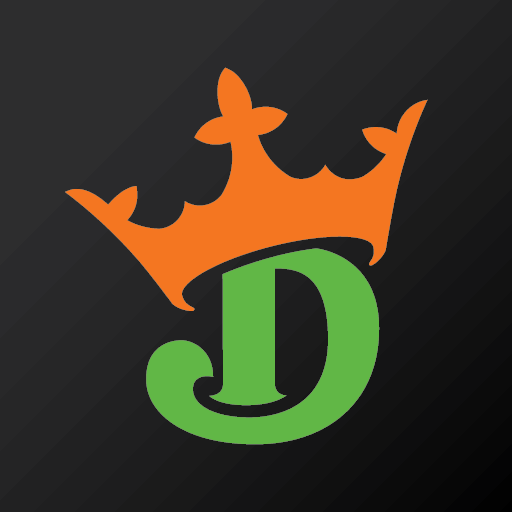 DraftKings - Fantasy Sports (Best Prize Fantasy Football Leagues)