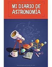 Libros de astronomía para jóvenes | Amazon.es