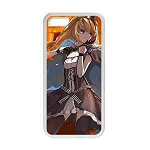 XiFu*MeiCartoon Anime Phone Case for iphone 6 4.7 inchXiFu*Mei