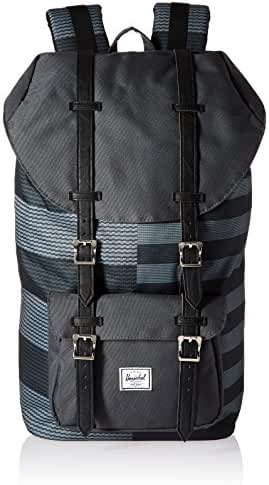 Herschel Supply Co. Men's Little America Backpack