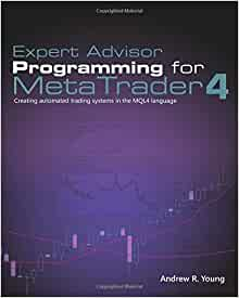 Create forex expert advisor without programming
