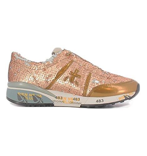 Sneaker Sneaker Premiata Ann 2945 Premiata Premiata Ann 2945 zRqca6Wq