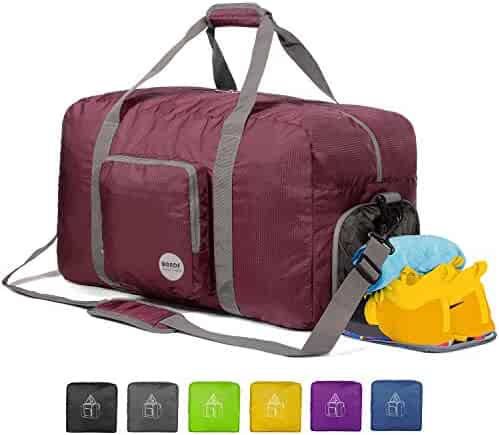 a5d56e609793 Shopping Reds or Pinks - Gym Bags - Luggage & Travel Gear - Clothing ...