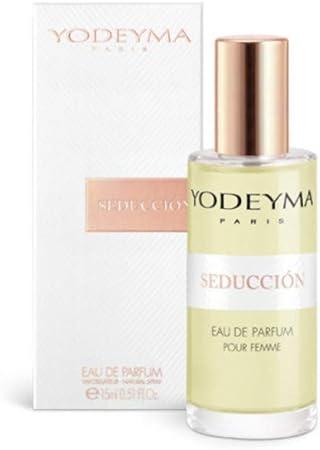 Yodeyma Seduccion eau de parfum 15 ml