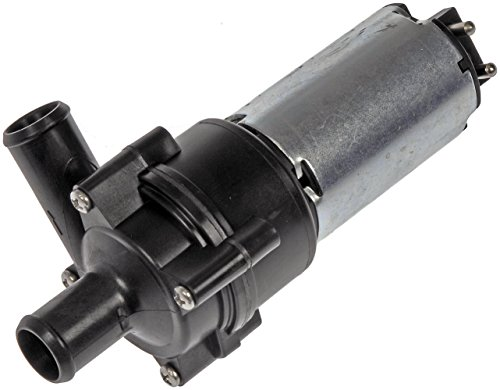 Dorman 902-088 Auxiliary Water Pump (Electric Coolant Pump)