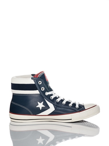 Converse Sneakers Star Plyr CR Mid