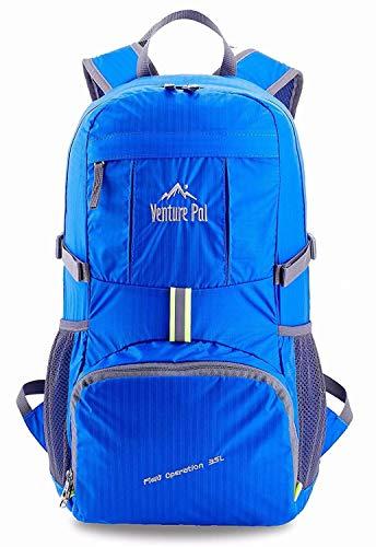 Buy durable backpack