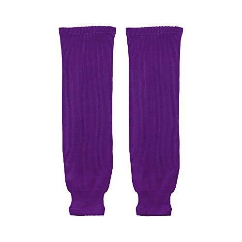 New Trenway Mite Child Size Polyester Acrylic Ice Hockey Socks (Pair) 16