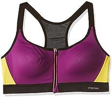 Min 50% off on Women's Intimates & Nightwear - Amante, Triumph, Clovia & more