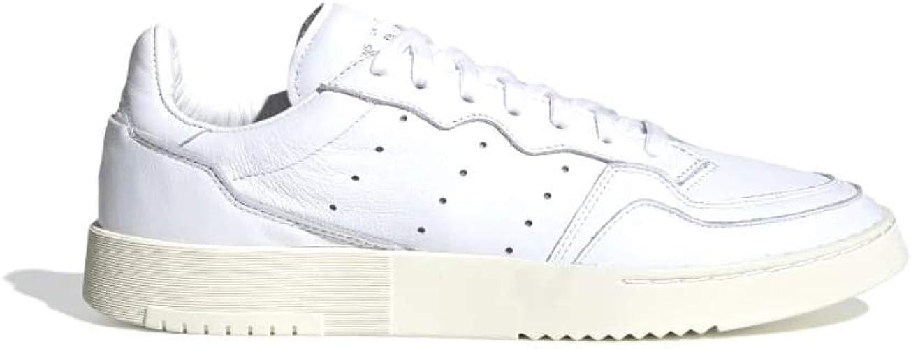 adidas SUPERCOURT: Amazon.it: Scarpe e borse