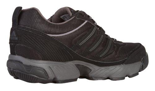 sneakers shop run shoes Adidas Response Walk GTX Men's: Amazon.co.uk: Sports & Outdoors