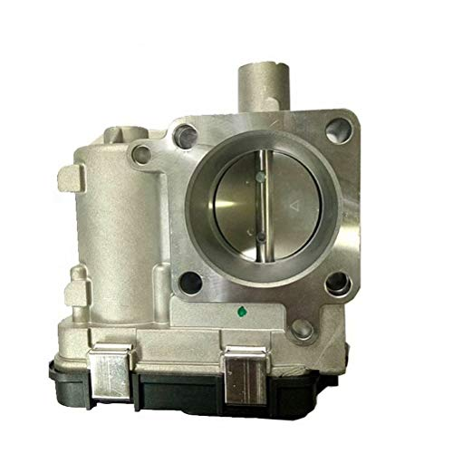 Throttle Body OE# 55192787: