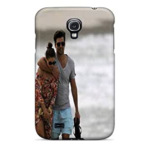 Perfect Couple Case Cover Skin For Galaxy S4 Phone Case