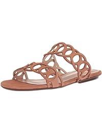 Women's Yaslin Slide Sandal