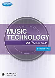 Edexcel A2 Music Technology Revision Guide