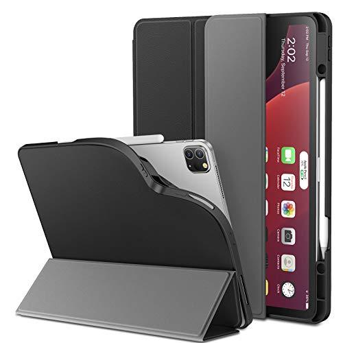 Funda Para iPad Pro 12.9 2018/2020 Infiland Negro