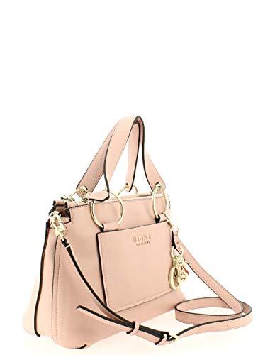 Women's Pink body Bag Cross Guess 1dHwWUq