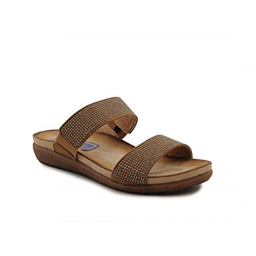 Benavente 110227 Benavente Femme Chaussures 110227 Femme Chaussures Cuir Cuir qw4xnn