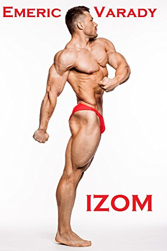 Izom: The Hungarian Word for Muscle