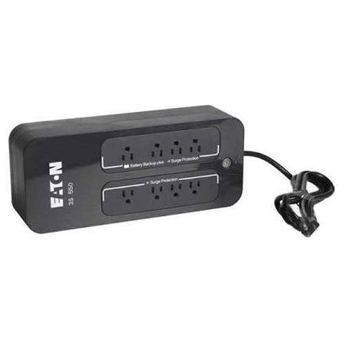 古典 Eaton output B0058UWPSW 3S - UPS - AC - 120 V - 330 Watt - 550 VA - USB - output connectors: 8 B0058UWPSW, 徳島県物産センター:07ecb1bb --- svecha37.ru