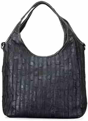 9533a6773601 Shopping Blacks - Totes - Handbags & Wallets - Women - Clothing ...