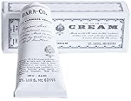 Barr Co Fine Oatmeal Cream in a Tube 3.4 oz
