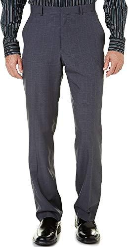Charcoal Gray Dress Pants - 5