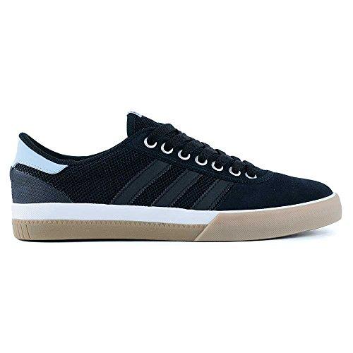 Unknown , Herren Skateboardschuhe schwarz schwarz 45 EU