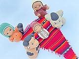 Ethnic Nativity
