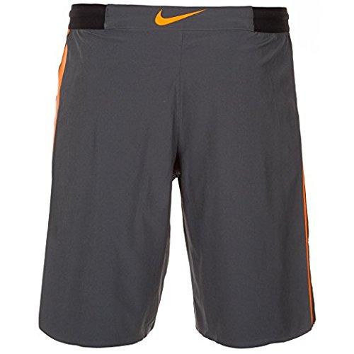 Nike Nike Nike Herren Fußballshorts Strike Stretch Longer Woven B00RC295ZU Shorts Vielfältiges neues Design 86220e