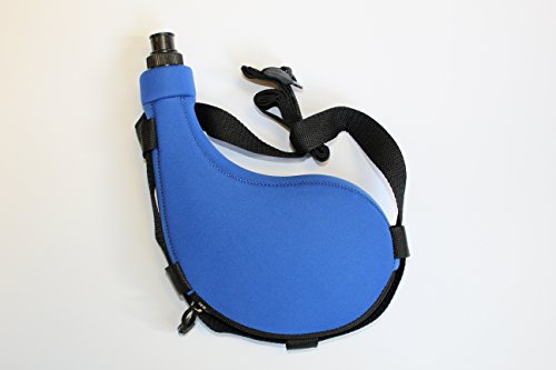 BotaPro (Blue)
