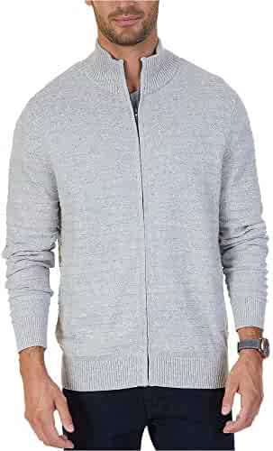 a4cf6857f Shopping Tags Weekly - Last 30 days - Sweaters - Clothing - Men ...