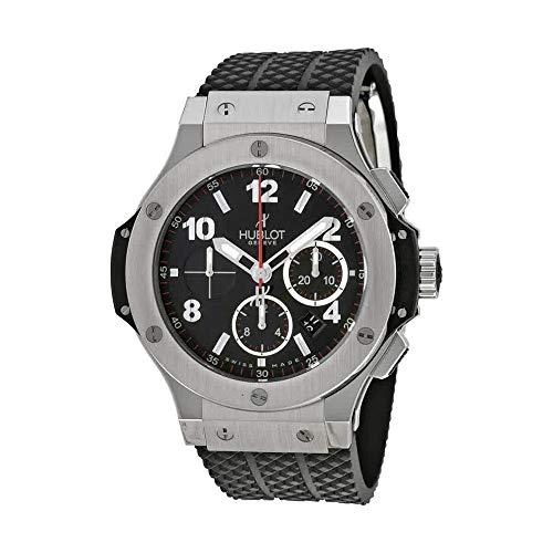 (Hublot Big Bang Men's Automatic Watch 301-SX-130-RX )