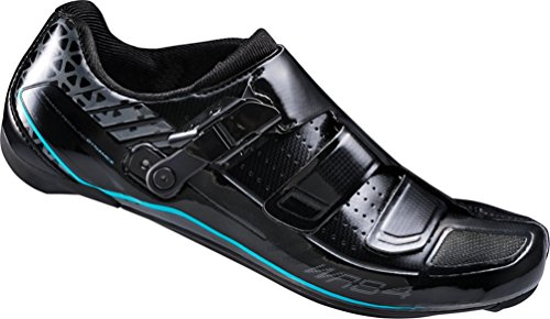 Shimano SHWR84L Race Performance Shoe Women's Cycling