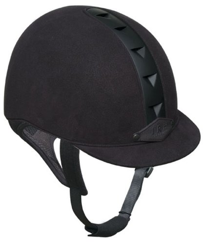 IRH ATH Riding Helmet