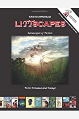 LITTscapes: Landscapes of Fiction from Trinidad and Tobago Paperback