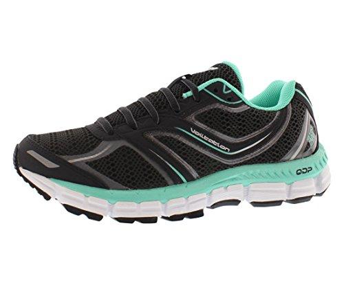 361 Volitation Women's Running Shoes Size US 12, Regular ...