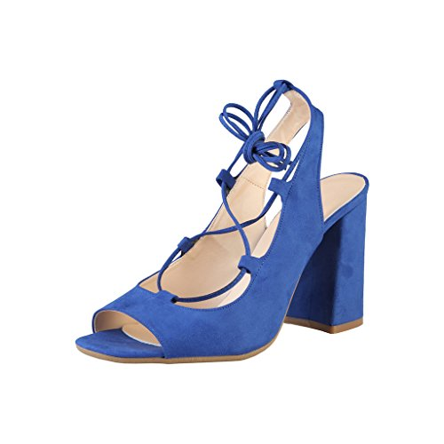 Sandales Made in Sandales Bleu Sandales Italia Made in in Bleu Made Italia rqrCI8xTw