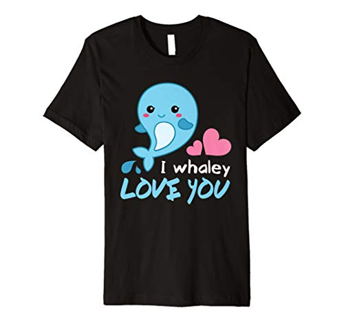 Funny Whale Gifts:
