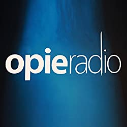 Opie and Jimmy, May 7, 2015
