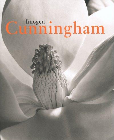 Imogen Cunningham 1883 - 1976 by Taschen
