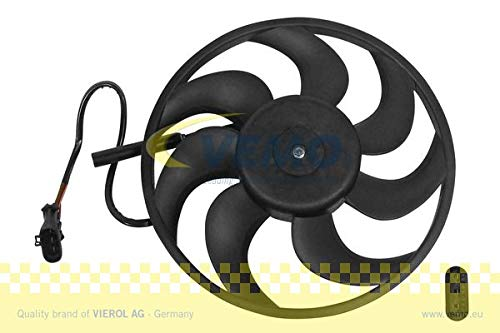 Vemo V40-01-1037 Fan, radiator VIEROL AG