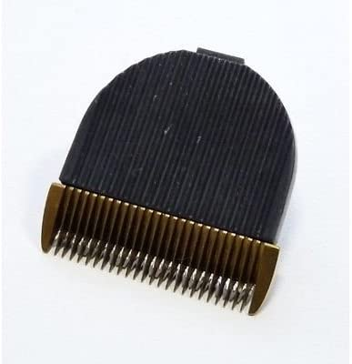 Rowenta - Cabezal de corte para afeitadora, cortapelos y ...