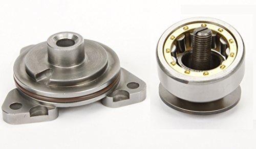 Ball Bearings Car >> Porsche 911/996 / Boxster IMS Intermediate Shaft Bearing
