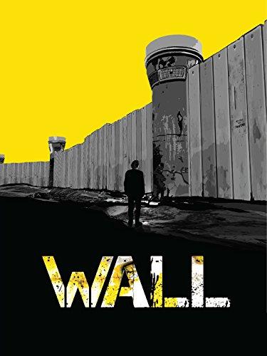 Wall Minute (Wall)