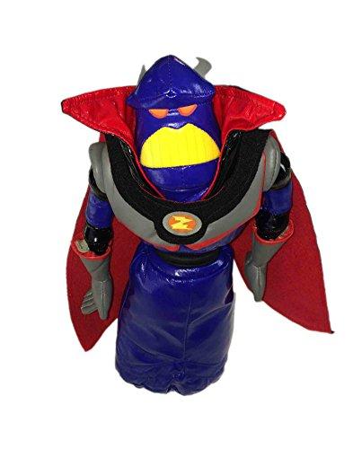 Toy Story 2 Zurg Plush