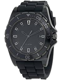 Mens ADH2669 Stockholm Black Watch. adidas