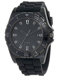 adidas Men's ADH2669 Stockholm Black Watch