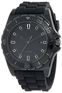 Adidas ADH2669 Hombres Relojes